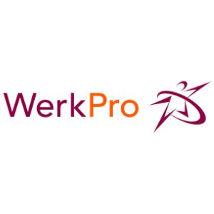 werkpro-impact-noord