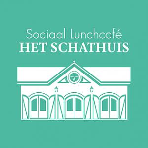 Het Schathuis logo