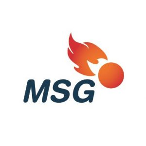 LOGO_MSG-BusinessPost_CMYK