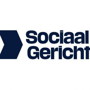 Logo Sociaal Gericht