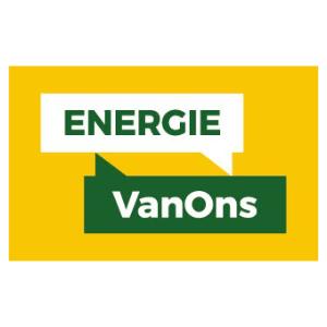 Logo-vierkant-energievanons