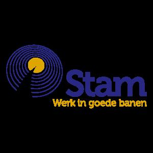 STAM_LOGO_RGB[4]