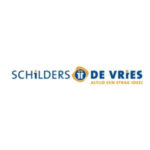 Schilders de Vries (1)