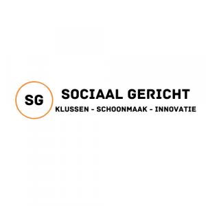 Sociaal-gericht-logo