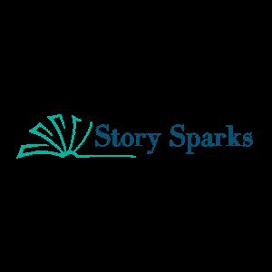 Story_Sparks_logo_900