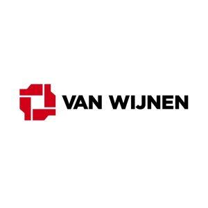 Van Wijnen 11
