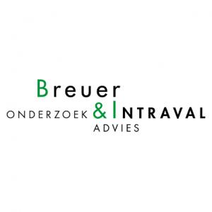 breuerintraval logo