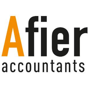 logo-afier-vierkant