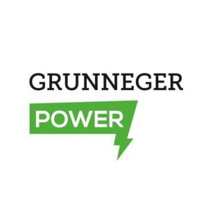 logo-gr-power-vierkant
