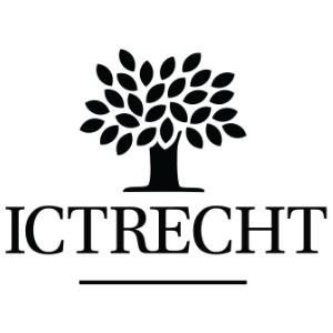 logo-ictrecht-vierkant