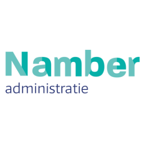 logo-namber-vierkant