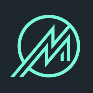 logo-vierkant-mistral
