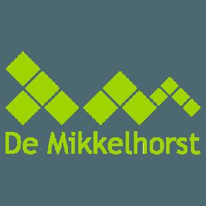 mikkelhorst-vierkant