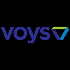 voys-vierkant